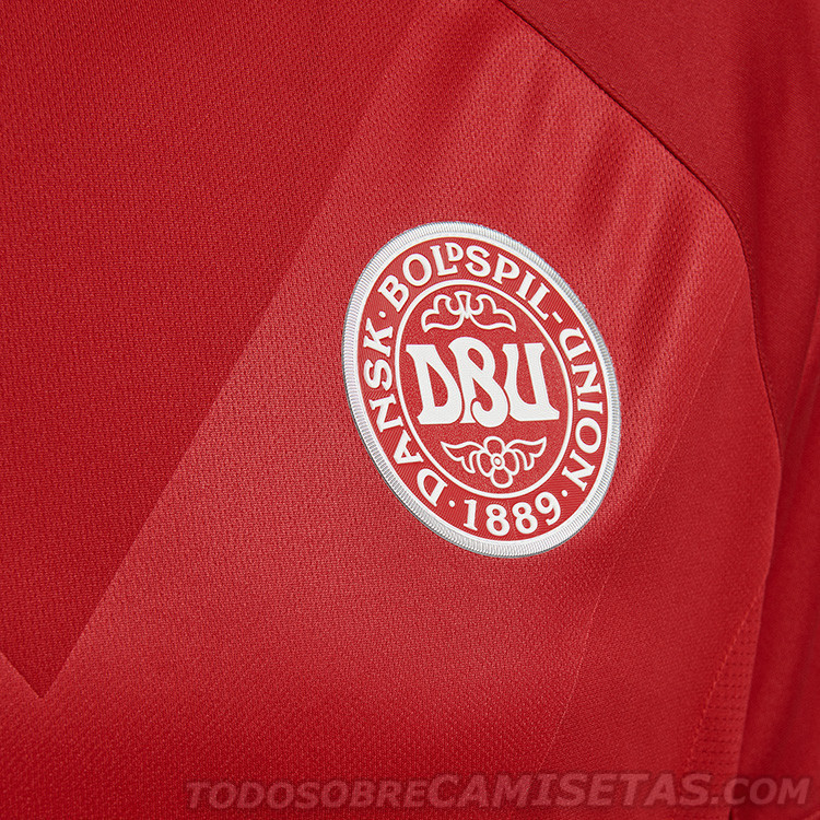 denmark-2018-world-cup-kits-hummel-13.jpg