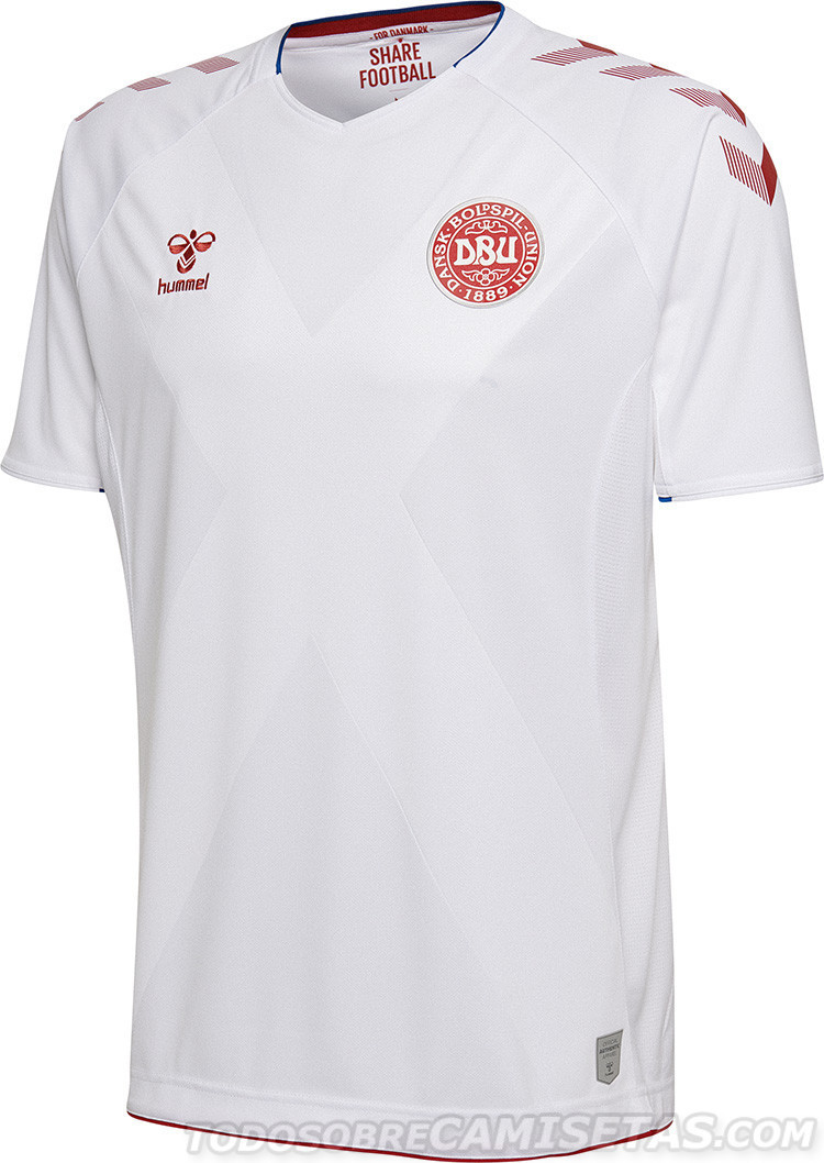 denmark-2018-world-cup-kits-hummel-14.jpg