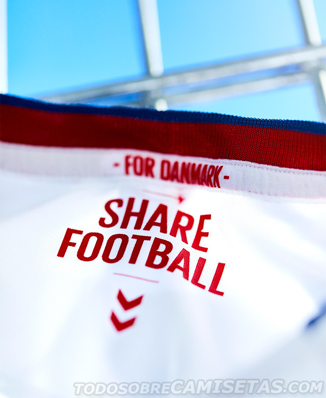denmark-2018-world-cup-kits-hummel-2.jpg
