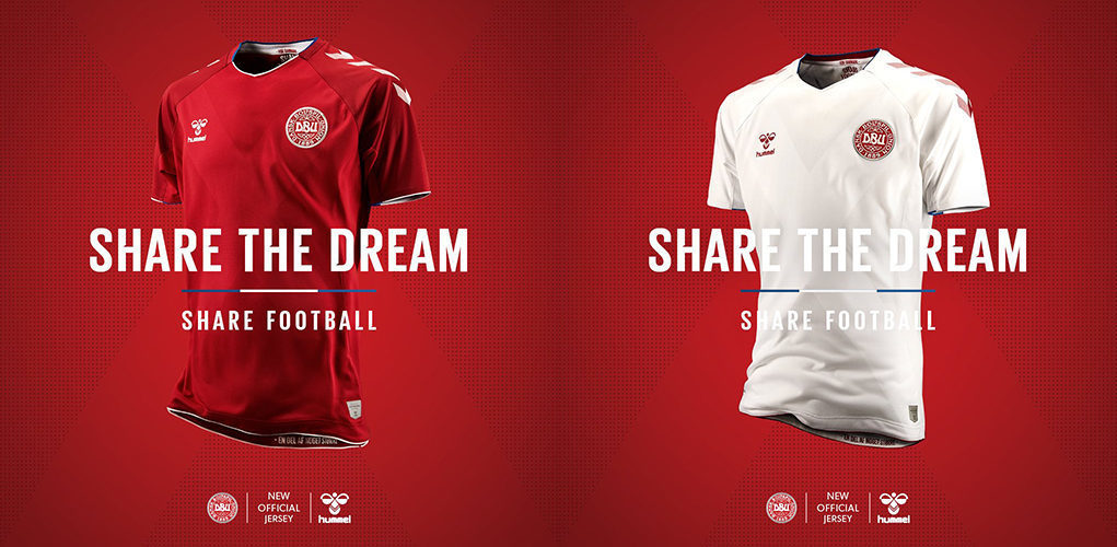 denmark-2018-world-cup-kits-hummel-h-1021x500.jpg