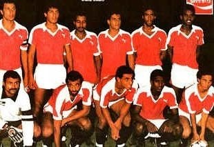 egypt-1985-puma-home-kit-red-white-black-line-up.jpg