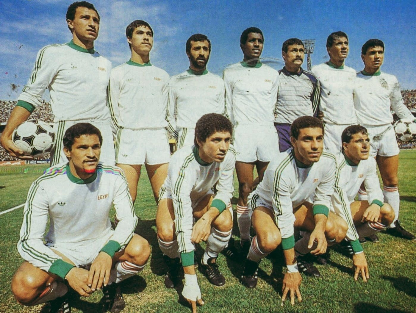 egypt-1986-adidas-away-kit-white-white-white-line-up.jpg