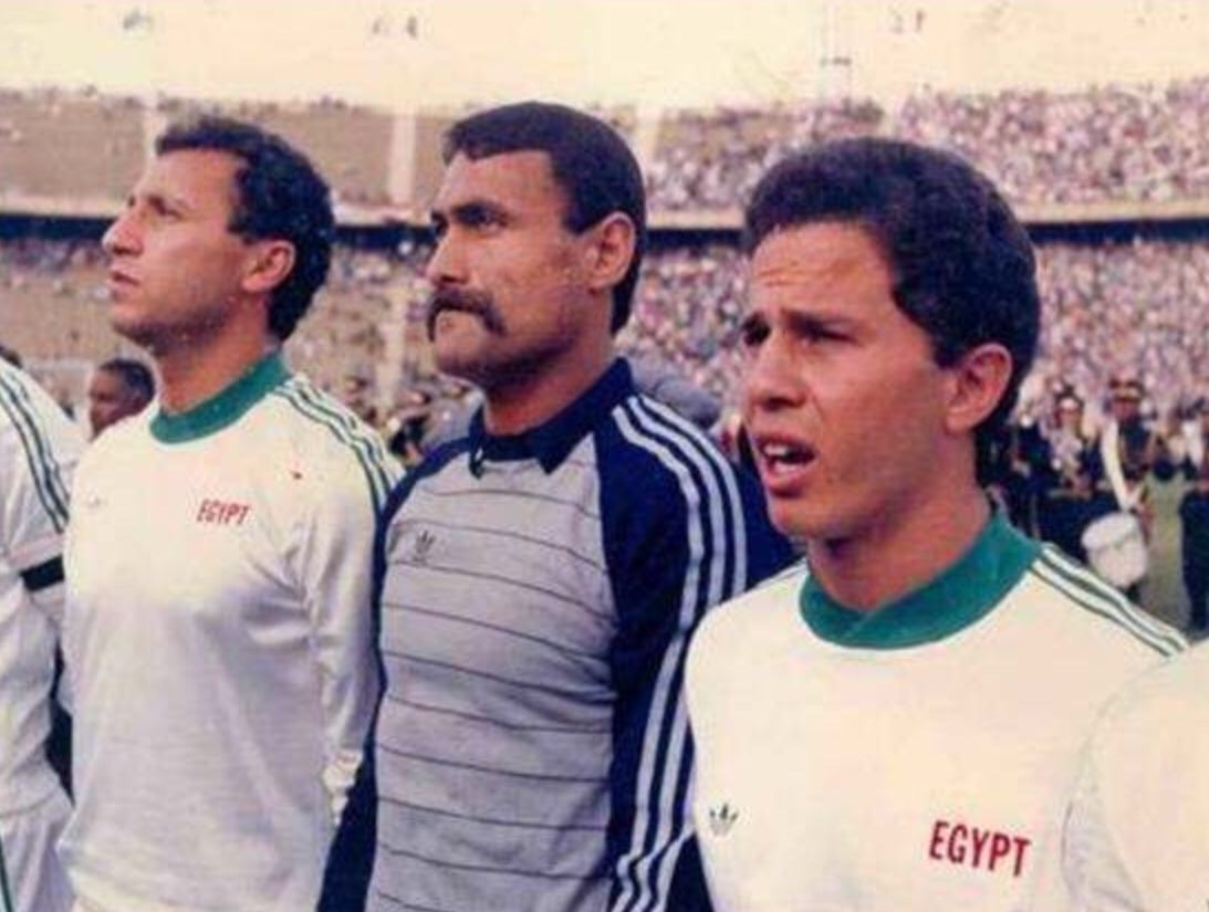 egypt-1986-adidas-away-kit-white-white-white.jpg