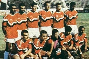 egypt-1989-adidas-first-kit-red-white-black-line-up.jpg