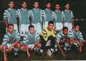 egypt-1997-adidas-away-kit-green-white-green-line-up.jpg