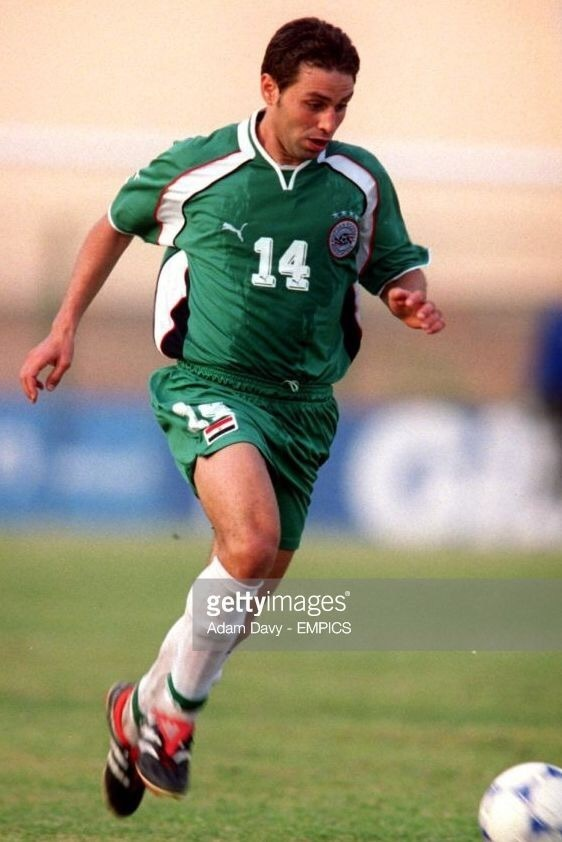 egypt-2002-puma-away-kit-green-green-white.jpg