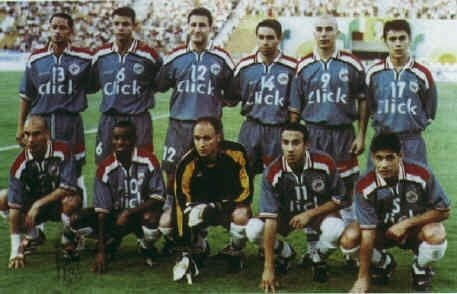 egypt-2002-venecia-second-kit-green-green-white-line-up.jpg
