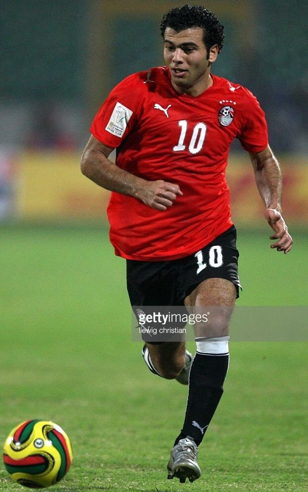 egypt-2008-puma-home-kit-red-black-black.jpg