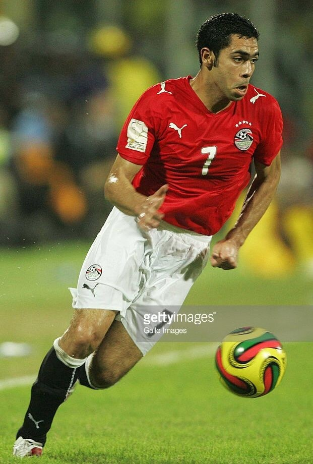 egypt-2008-puma-home-kit-red-white-black.jpg