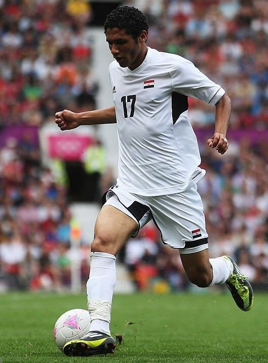 egypt-2012-adidas-olympic-away-kit-white-white-white.jpg