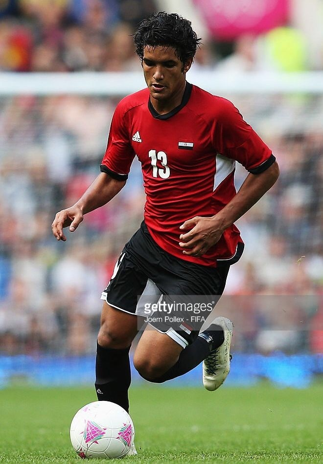 egypt-2012-adidas-olympic-home-kit-red-black-black.jpg