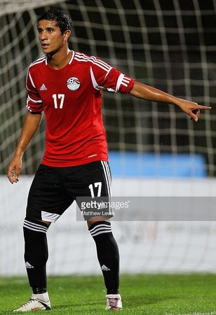 egypt-2012-adidas-u23-home-kit-red-black-black.jpg