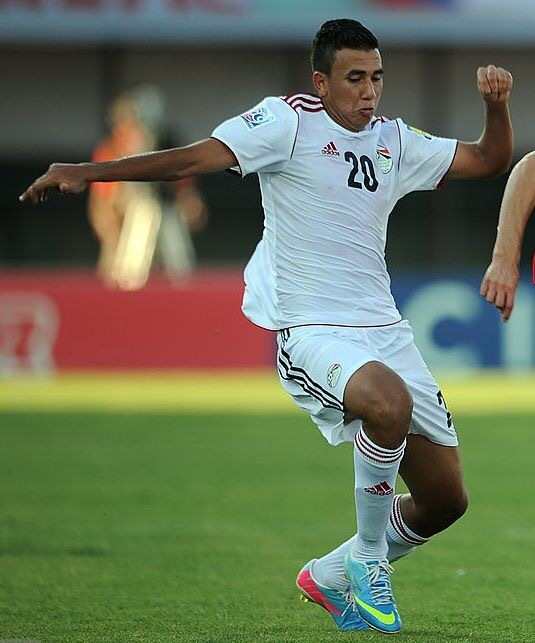 egypt-2013-adidas-u20-away-kit-white-white-white (1).jpg