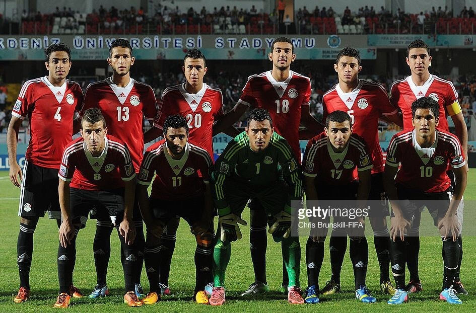 egypt-2013-adidas-u20-home-kit-red-black-black-line-up.jpg