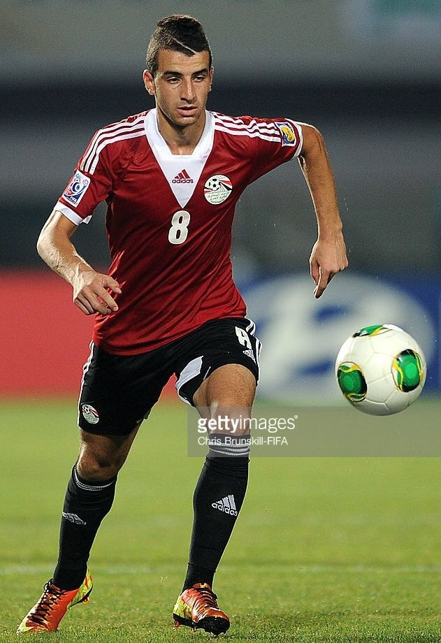 egypt-2013-adidas-u20-home-kit-red-black-black.jpg