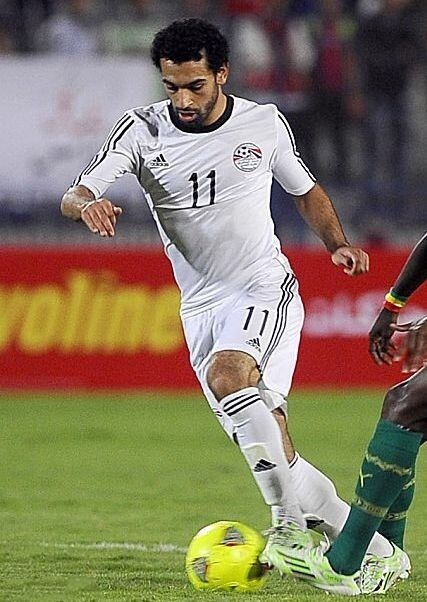 egypt-2014-adidas-away-kit-white-white-white.jpg