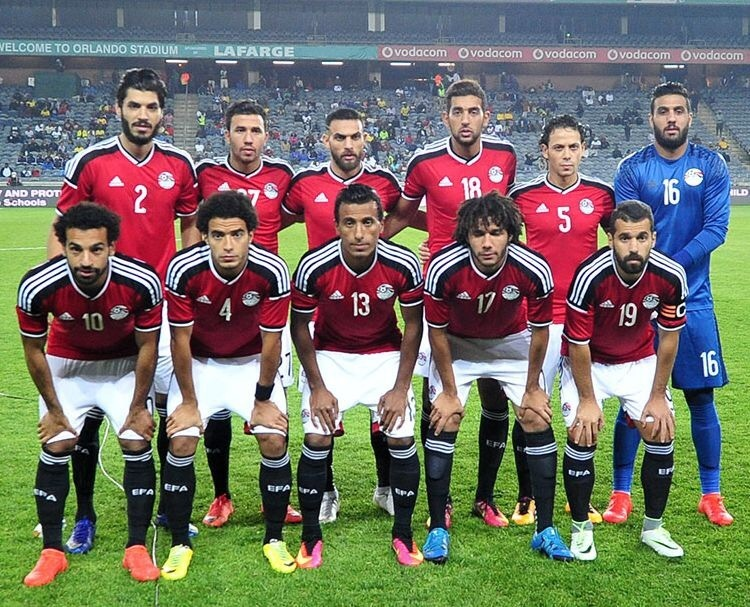 egypt-2015-16-adidas-home-kit-red-white-black-line-up.jpg