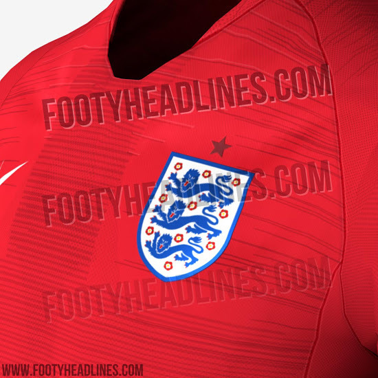 england-2018-world-cup-away-kit-1-3.jpg