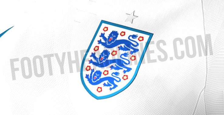 england-2018-world-cup-kit-1.jpg