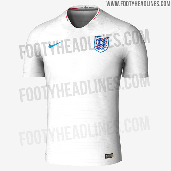 england-2018-world-cup-kit-2.jpg