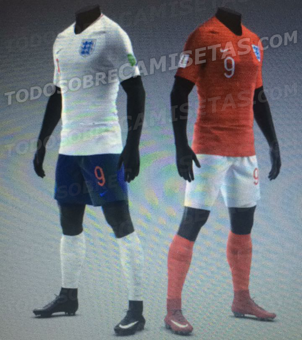 england-2018-world-cup-kits-lk-1.jpg