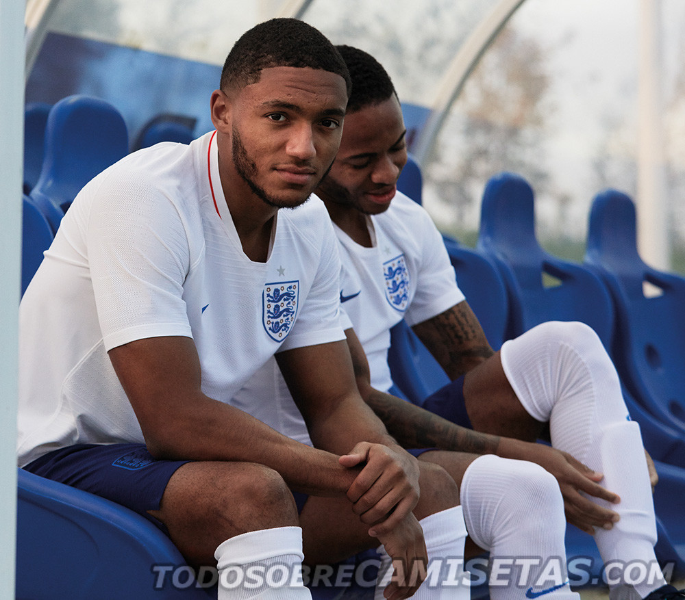england-2018-world-cup-kits-nike-10.jpg