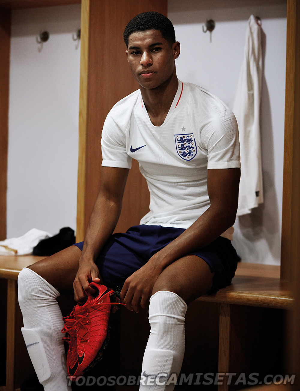 england-2018-world-cup-kits-nike-11.jpg