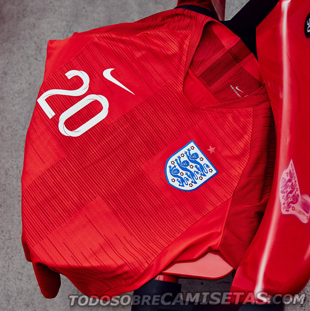 england-2018-world-cup-kits-nike-12.jpg