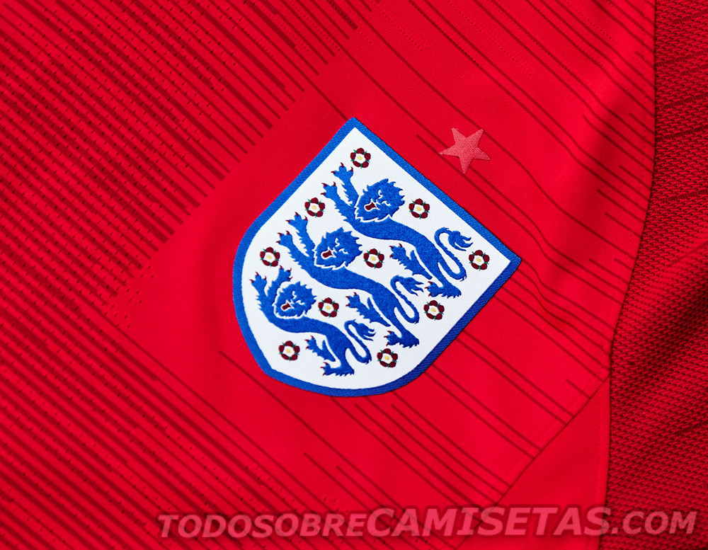 england-2018-world-cup-kits-nike-13.jpg