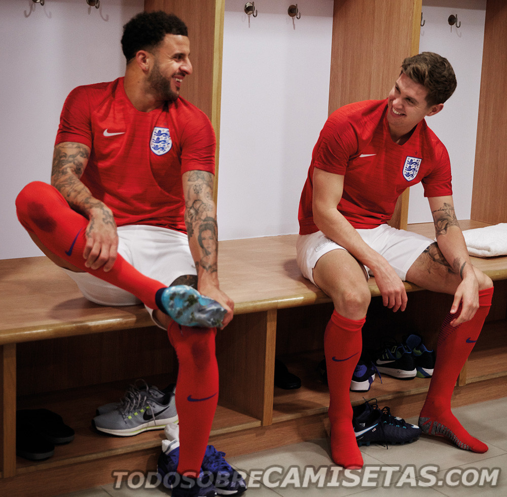 england-2018-world-cup-kits-nike-16.jpg