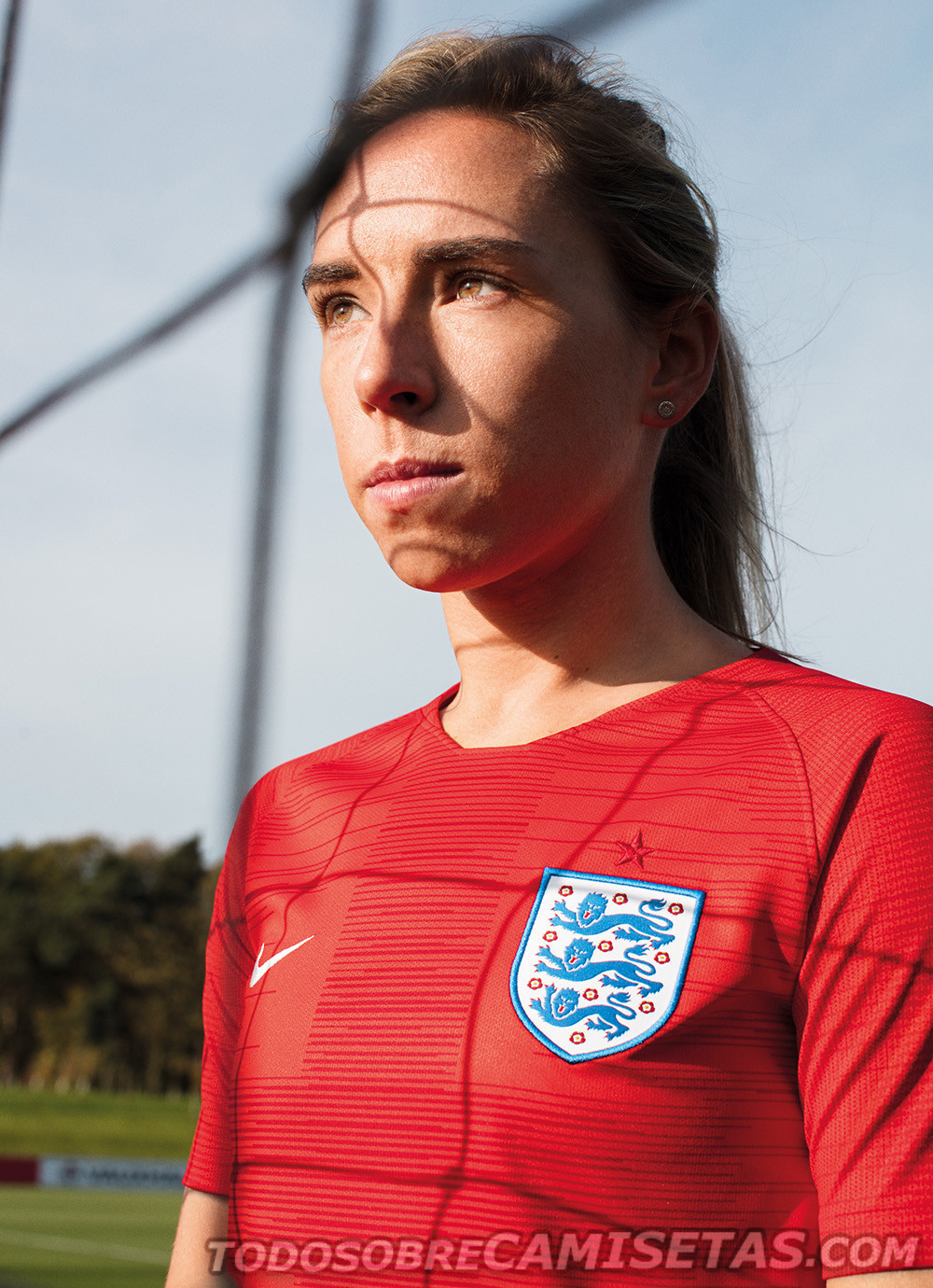 england-2018-world-cup-kits-nike-17.jpg