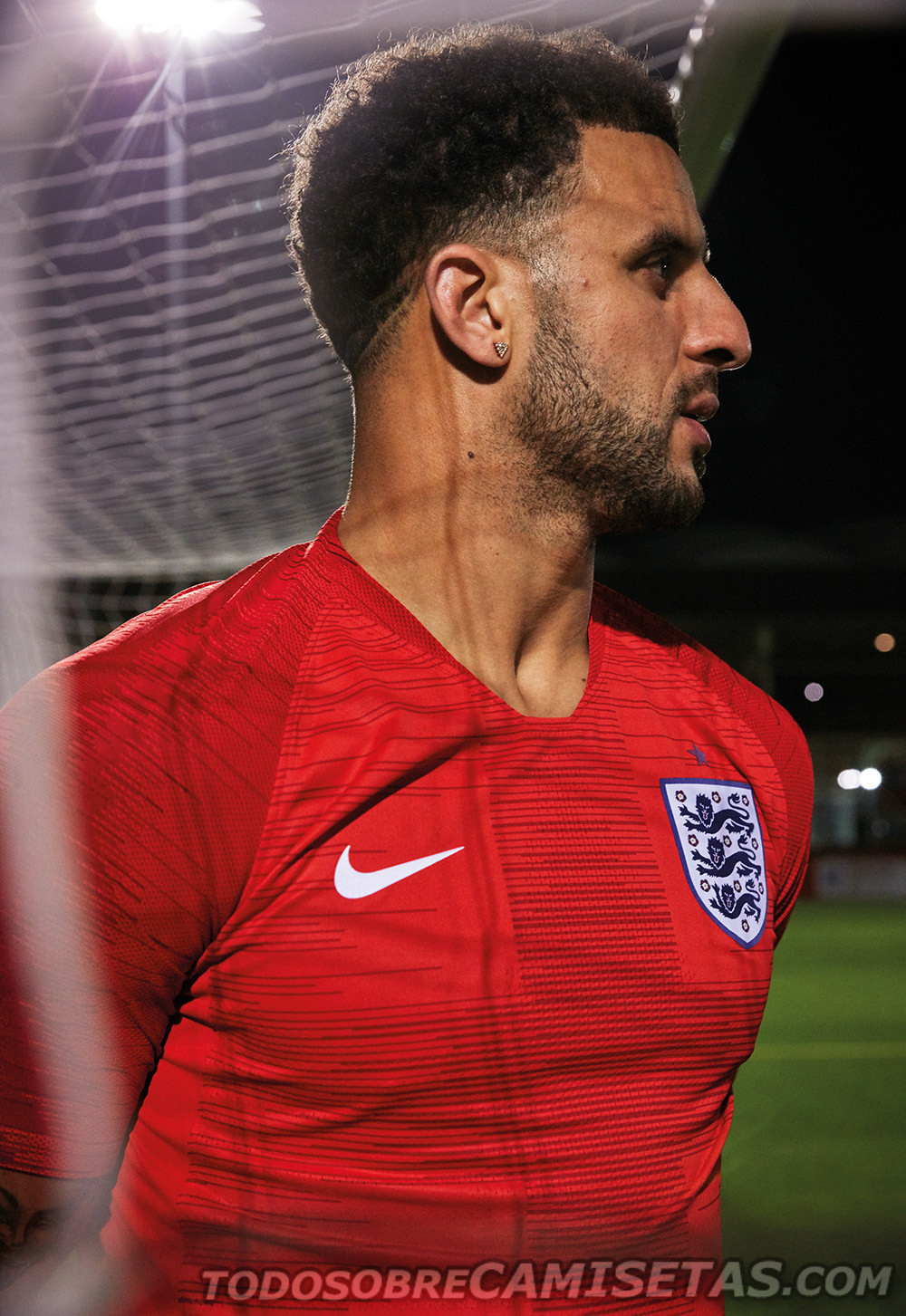 england-2018-world-cup-kits-nike-18.jpg