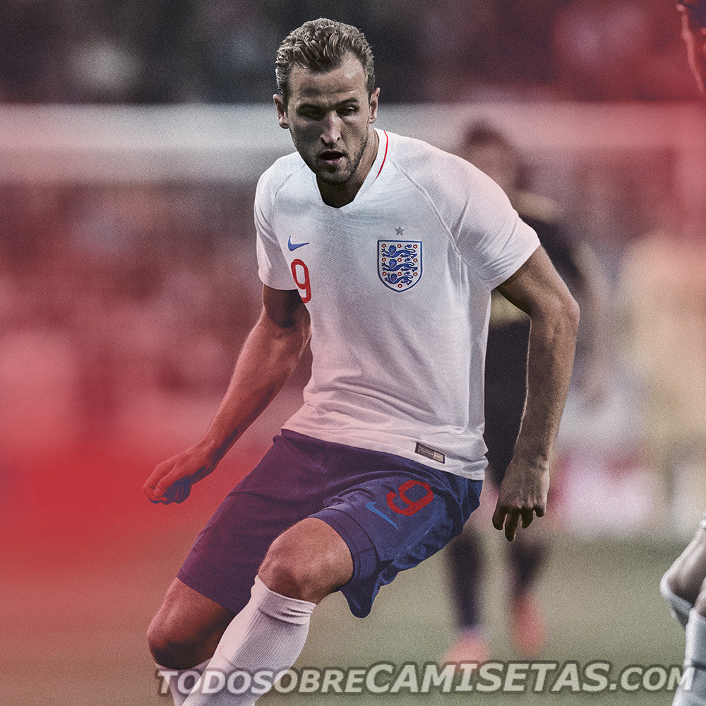 england-2018-world-cup-kits-nike-2.jpg
