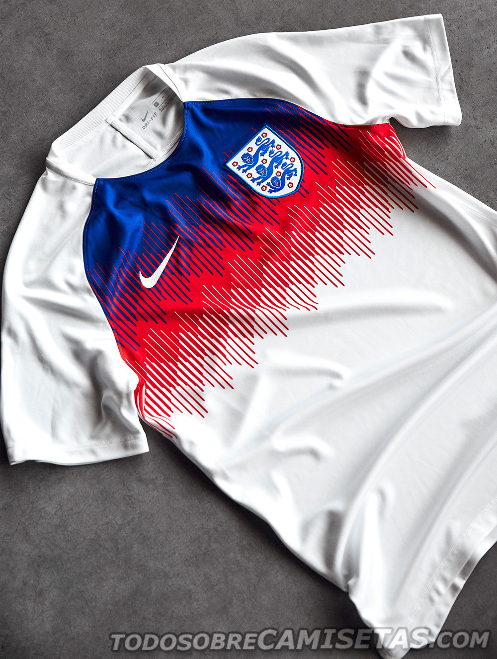 england-2018-world-cup-kits-nike-21.jpg