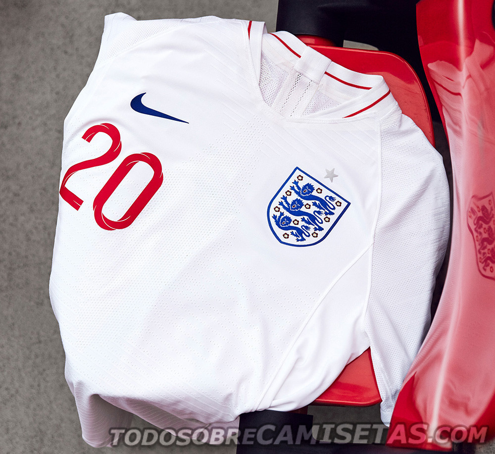 england-2018-world-cup-kits-nike-3.jpg