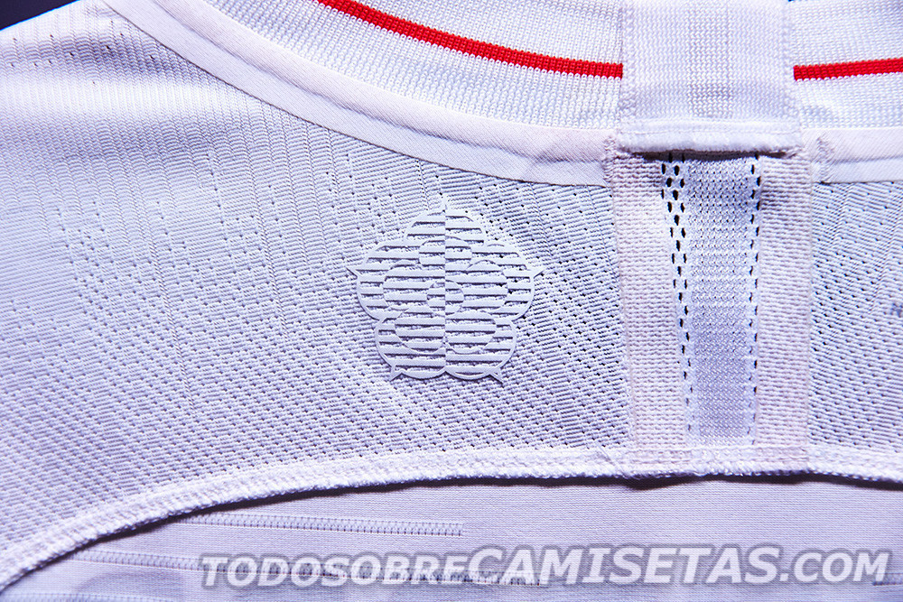 england-2018-world-cup-kits-nike-4.jpg