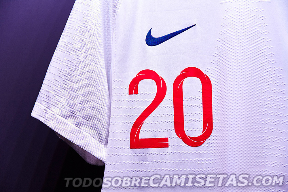 england-2018-world-cup-kits-nike-6.jpg