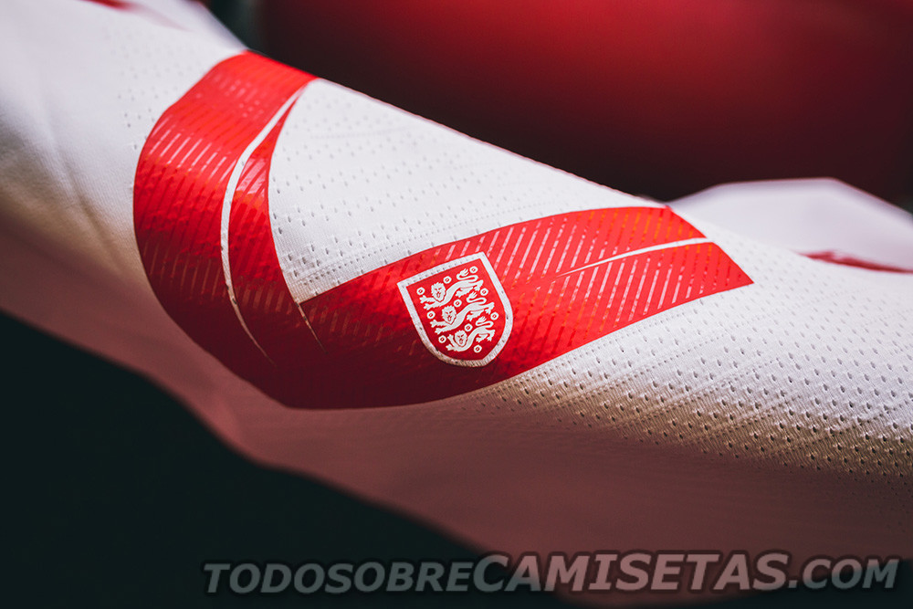 england-2018-world-cup-kits-nike-7.jpg