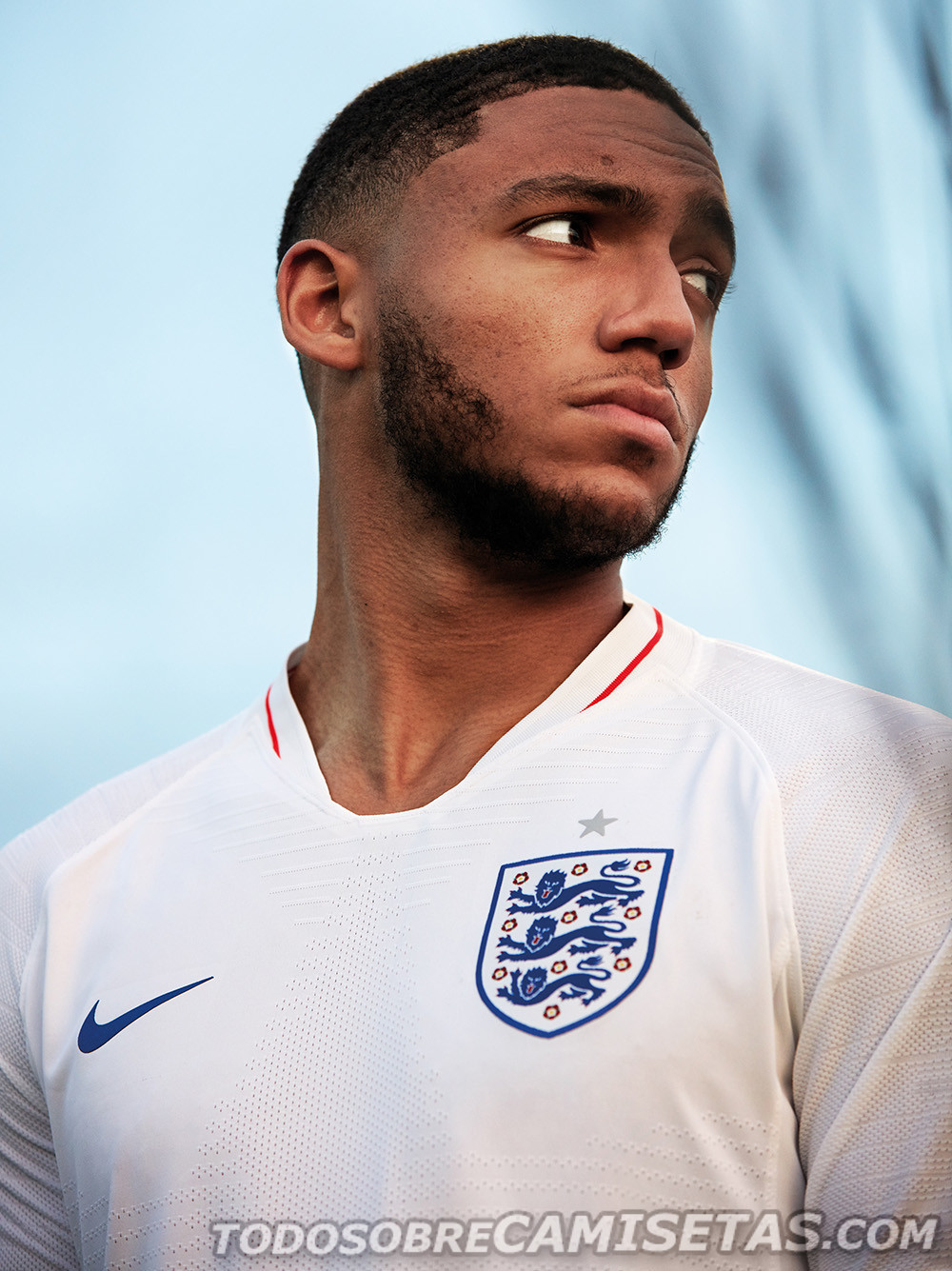 england-2018-world-cup-kits-nike-9.jpg