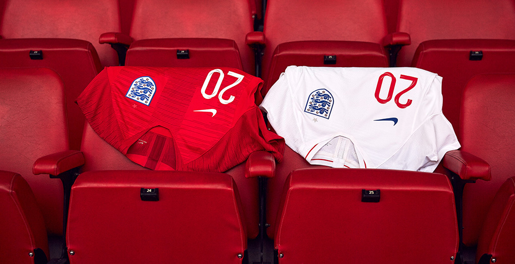 england-2018-world-cup-kits-nike-h.jpg