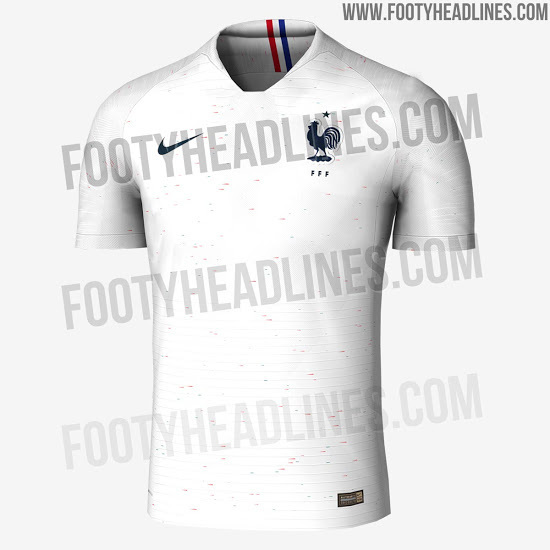 france-2018-world-cup-away-kit-2.jpg