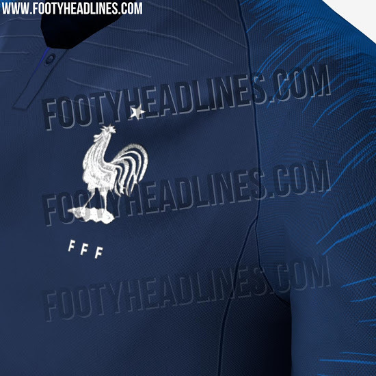 france-2018-world-cup-kit-3.jpg