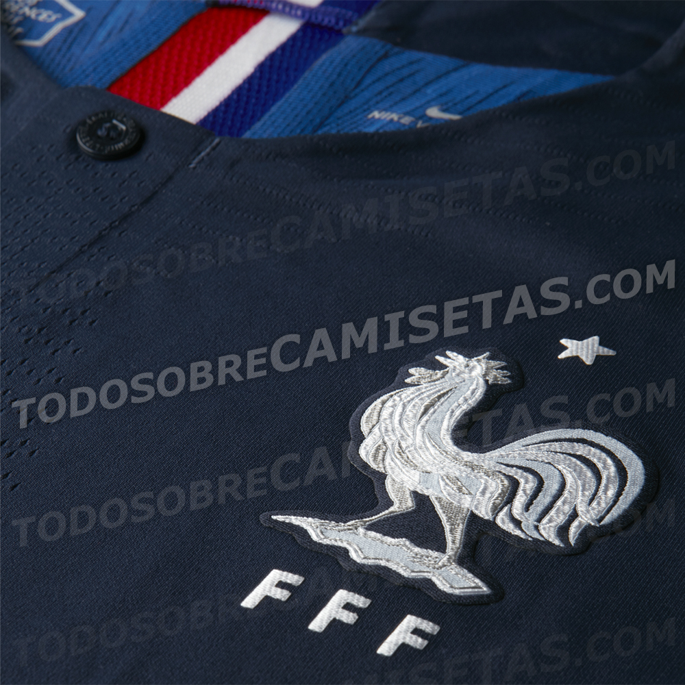 france-2018-world-cup-kits-d-lk-3.jpg