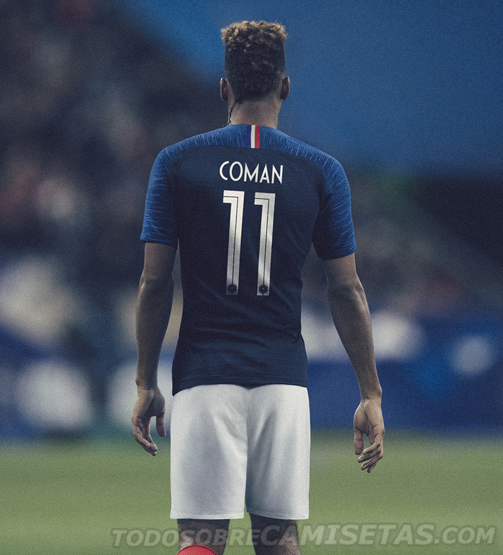 france-2018-world-cup-kits-of-2.jpg