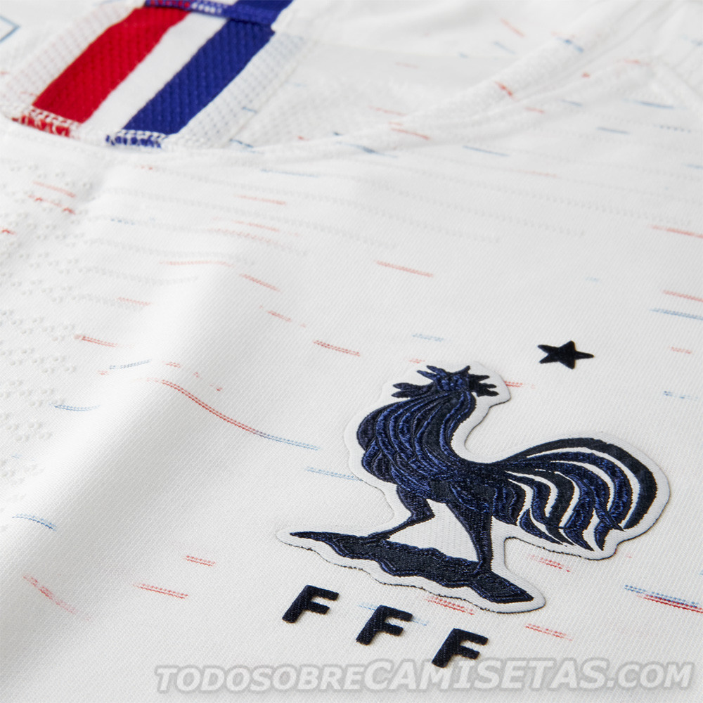france-2018-world-cup-kits-of-22.jpg