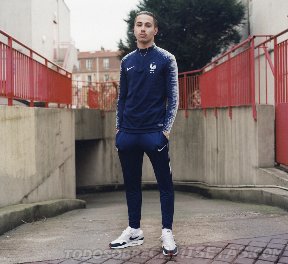 france-2018-world-cup-kits-of-31.jpg