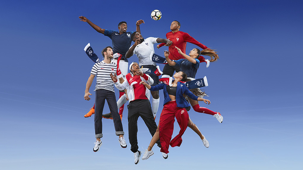 france-2018-world-cup-kits-of-h.jpg