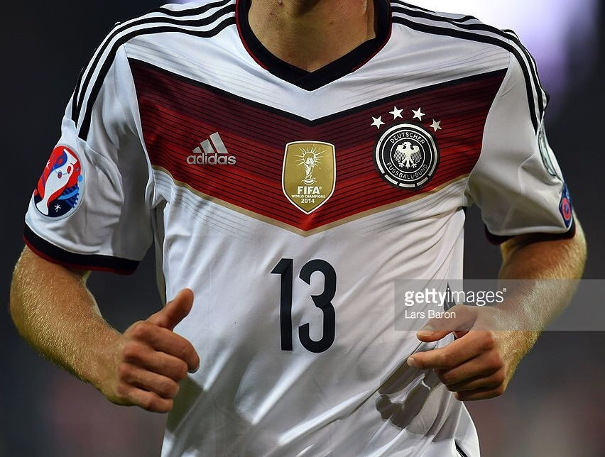 germany-2014-15-adidas-world-cup-champoin-badge.jpg