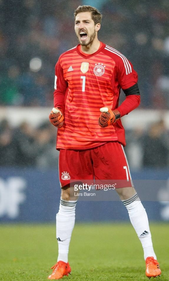 germany-2018-adidas-gk-kit-red-red-white.jpg