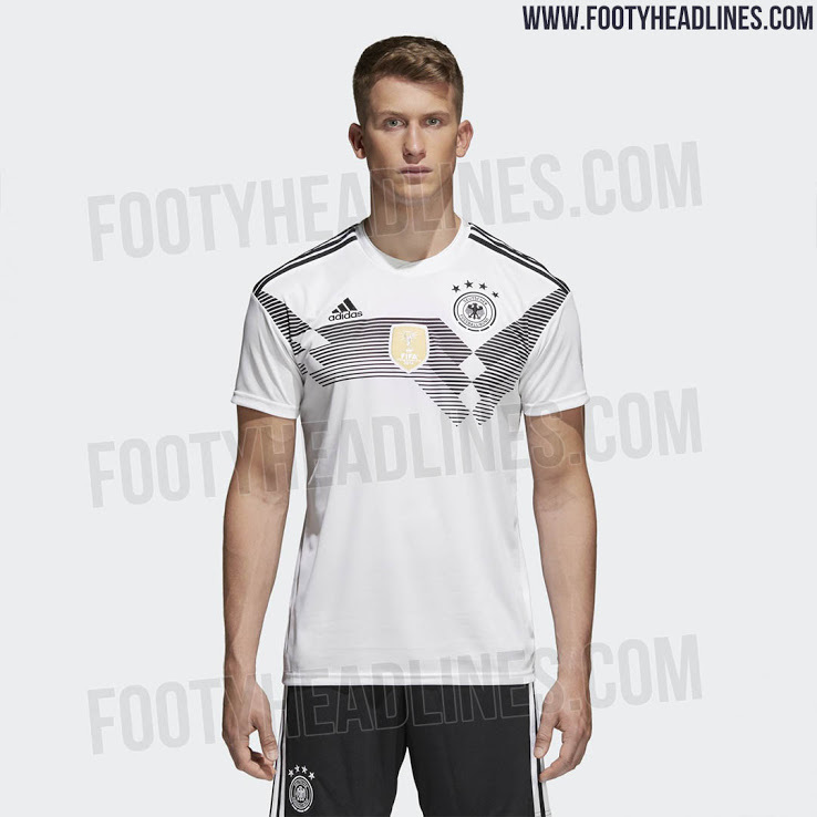 germany-2018-world-cup-kit (2) (1).jpg
